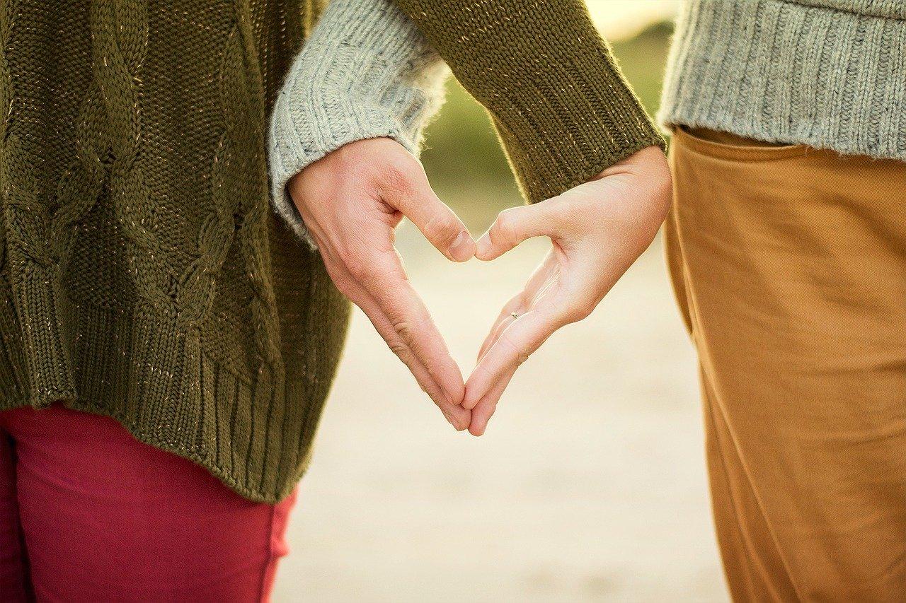 5 tuýp phụ nữ giúp chồng thành đạt, gia đình êm ấm - 2