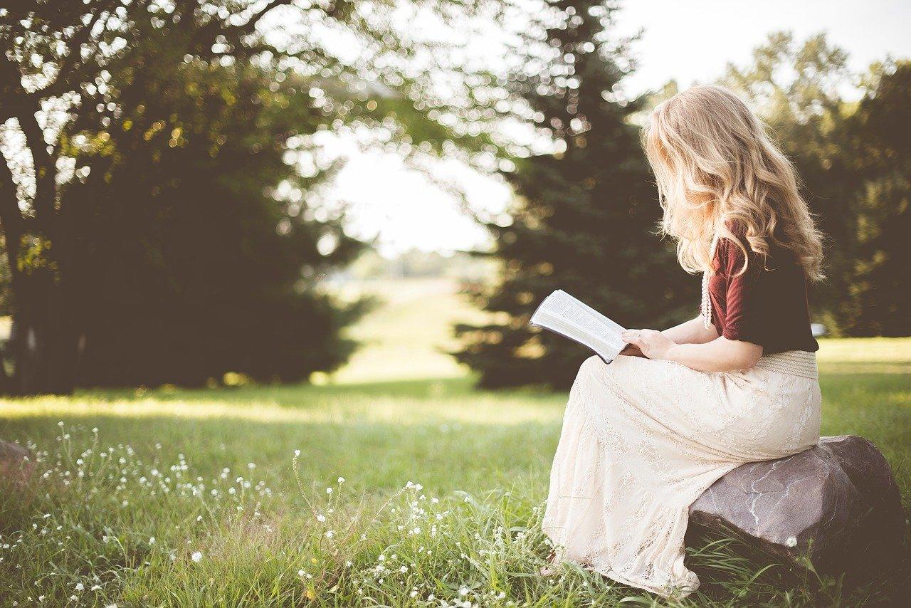 Bí quyết ngày càng xinh đẹp, tự tin rạng ngời hơn mỗi ngày - 1