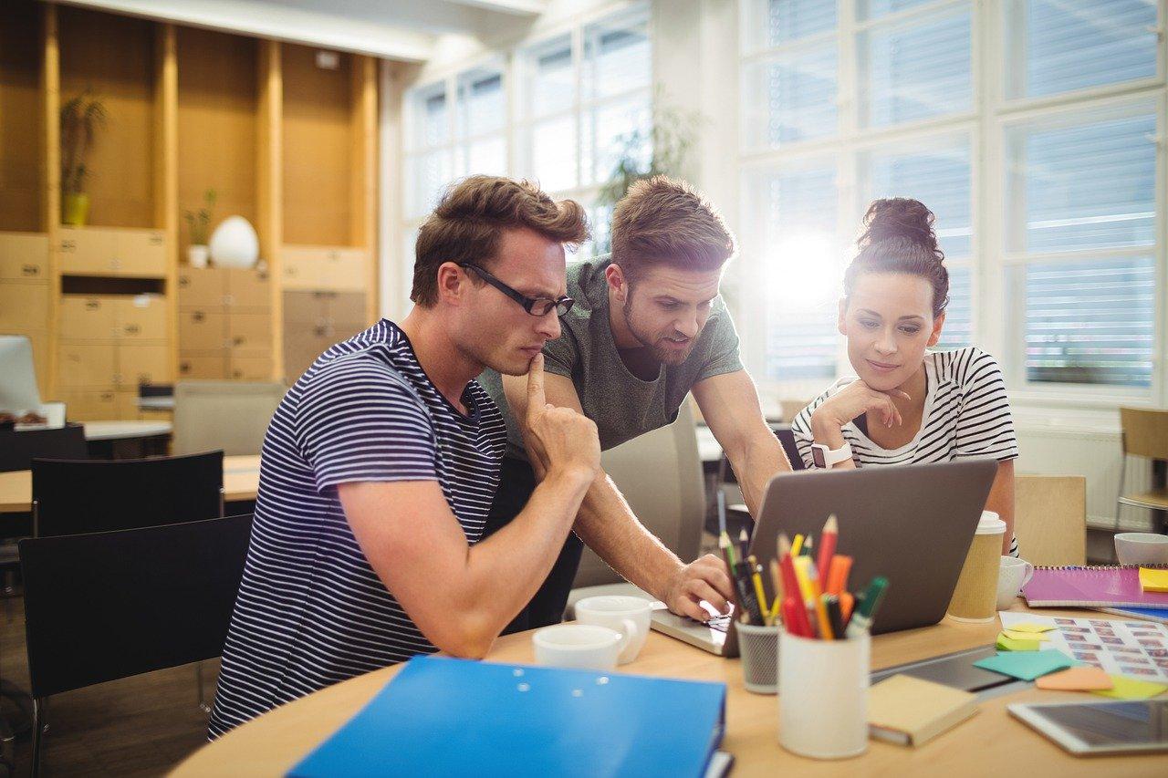 Khởi nghiệp thành công: 5 bẫy cần tránh