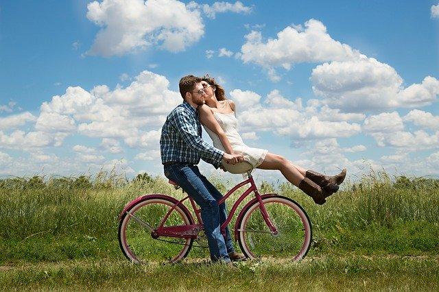 Làm gì khi hôn nhân là nấm mồ tình yêu - 1