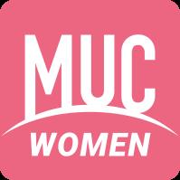 MUC Women Phụ nữ gia đình
