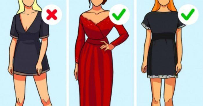 cách ăn mặc đẹp