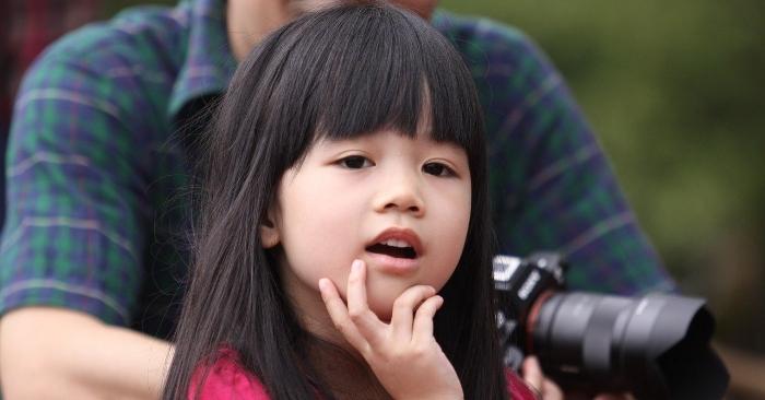 Các phương pháp nuôi dạy con đúng cách phù hợp với tâm lý trẻ