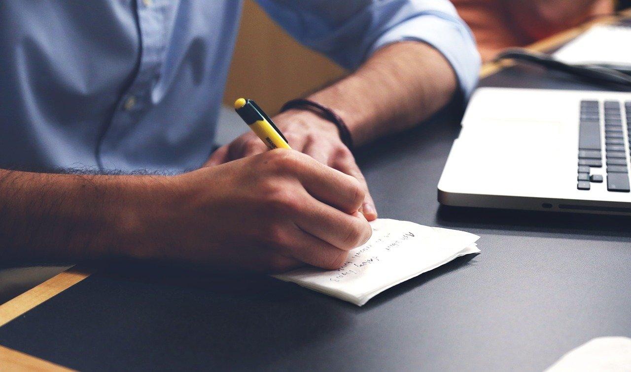 Làm việc ít mà hiệu quả: Cần thay đổi ít nhất 3 thứ