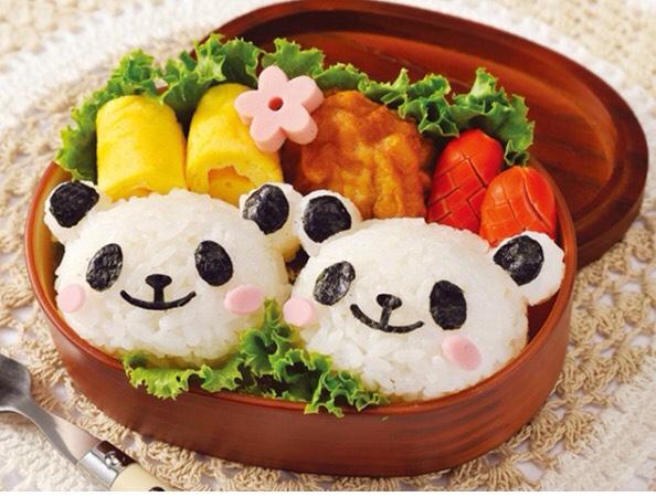 Bento là một bữa ăn mang đi hoặc được chuẩn bị sẵn từ nhà phổ biến trong trong văn hoá ẩm thực Nhật Bản, Đài Loan và Hàn Quốc và các nền văn hóa châu Á khác, trong đó gạo là thực phẩm chính