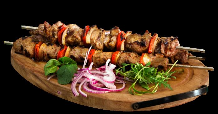 thịt lợn là món ăn phổ biến trong bữa ăn gia đình Việt Nam