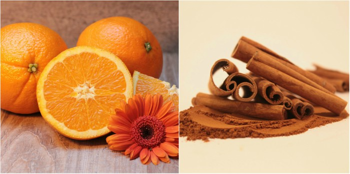 Quế là phần thu được từ lớp vỏ thân cành của một số loài thực vật thuộc chi Cinnamomum, có vị cay, mùi thơm được dùng để làm thuốc và gia vị trong chế biến thực phẩm.