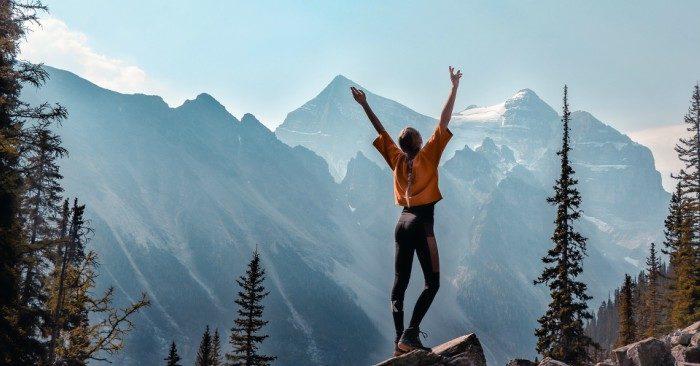 thất bại không tồn tại với người thành công
