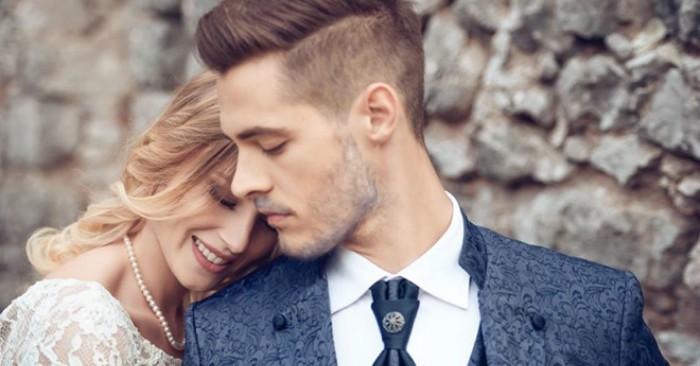 Chồng là một người đàn ông tham gia vào một mối quan hệ hôn nhân và cam kết trở thành một đối tác suối đời của một người vợ để thực hiện các quyền và nghĩa vụ của một người chồng về gia đình. Vợ (chữ Nôm: 𡞕; tiếng Anh: Wife), theo chữ Hán là Thê tử (妻子) hoặc Phụ (婦), là một danh từ để gọi người phụ nữ có vai trò hợp pháp trong một cuộc hôn nhân. Một gia đình hạnh phúc xây dựng trên nền tảng tình yêu và sự yêu thương tôn trọng. Một người đàn ông có một người vợ đẹp tài năng sẽ dễ dàng thành công trong sự nghiệp.