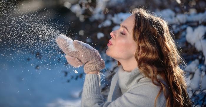 Vẻ đẹp quyến rũ của đàn bà  tuổi 40 toát lên từ khí chất và những trải nghiệm cuộc đời,mà không lứa tuổi nào có được.