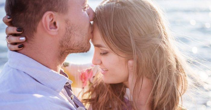Để chồng nể trọng cả đời phụ nữ nhất địnhphải có 3 thứ