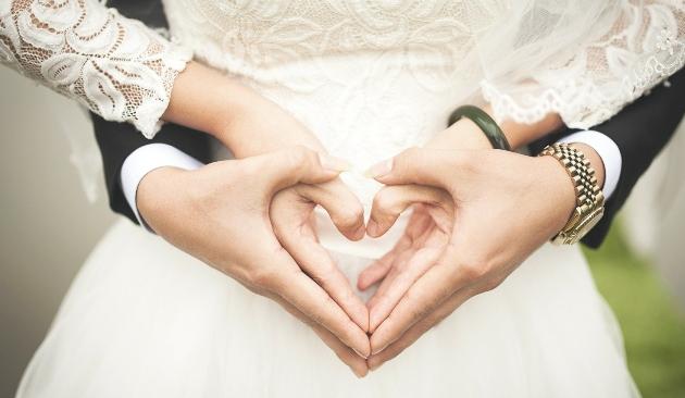 Để hôn nhân hạnh phúc vợ chồng cần tránh 5 điều sau