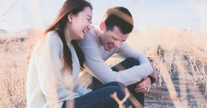 Người chồng tốt trong mắt phụ nữ có những đặc điểm gì?