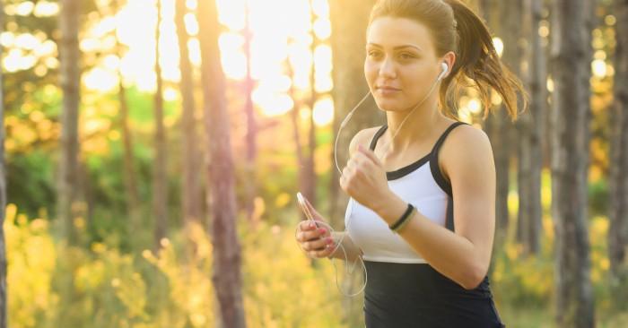 Các bài tập thể dục đều đặn và thường xuyên nâng cao sức miễn dịch cơ thể và giúp ngăn ngừa các bệnh hiện đại như bệnh tim, hệ tuần hoàn, tiểu đường típ hai và béo phì. Nó còn nâng cao sức khỏe tinh thần, giúp ngăn chặn trầm cảm, giúp nâng cao tính lạc quan và còn là yếu tố làm tăng thêm sự hấp dẫn giới tính cá nhân hay hình ảnh cơ thể, mà luôn liên quan đến lòng tự trọng