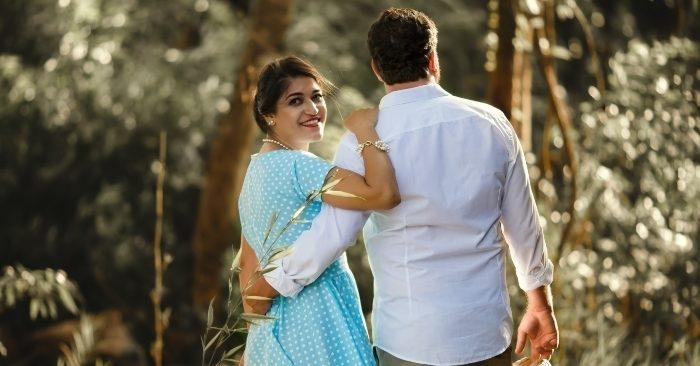 """Vợ khôn nhớ đừng chạm vào 3 điểm """"nhạy cảm"""" của chồng"""