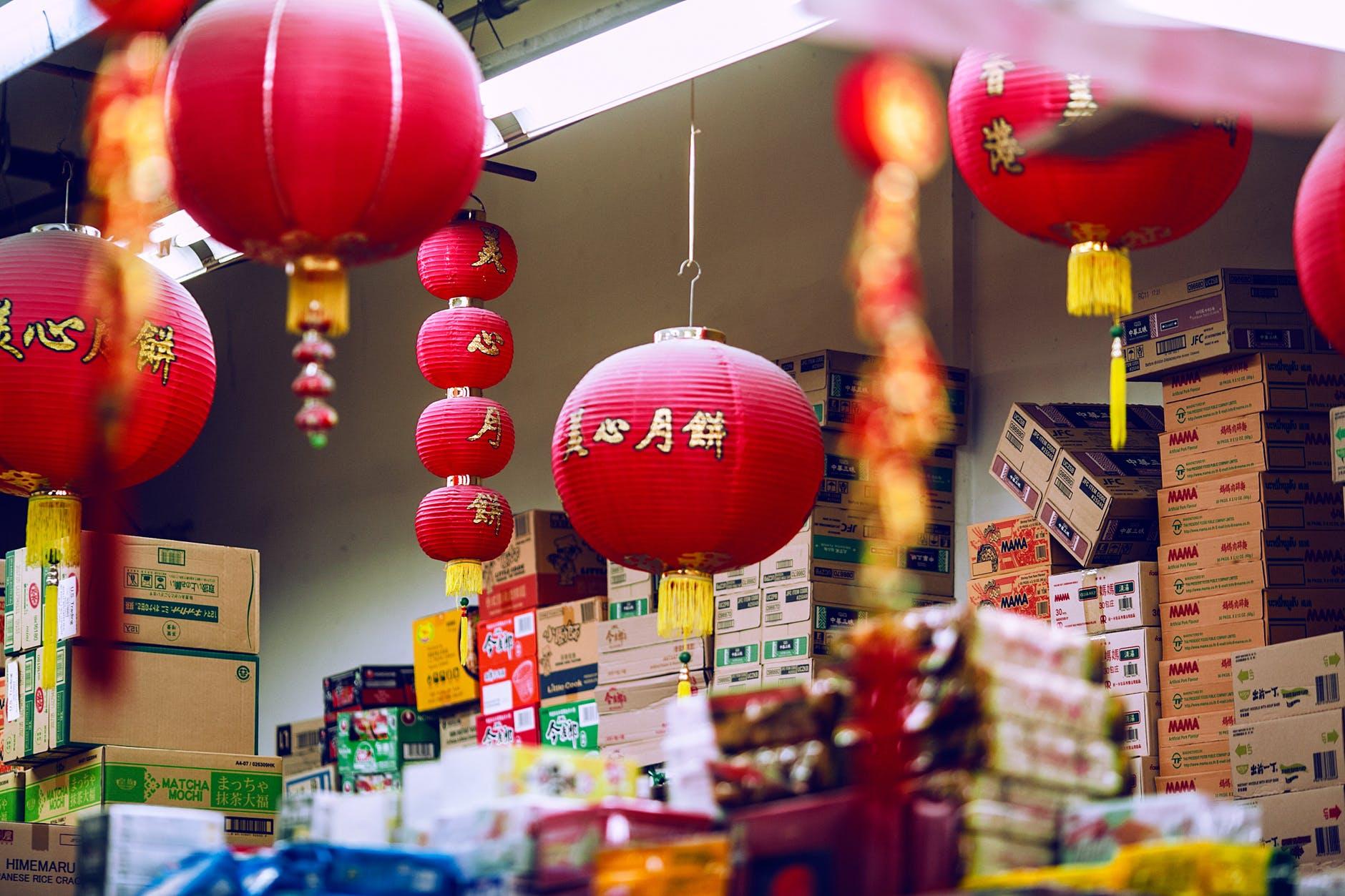 100 cấu trúc ngữ pháp thông dụng nhất cho người học tiếng Trung cơ bản