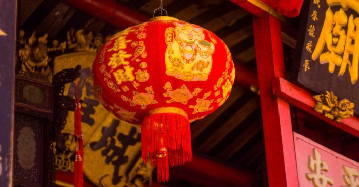 100 cấu trúc ngữ pháp tiếng Trung cơ bản thông dụng nhất - p2