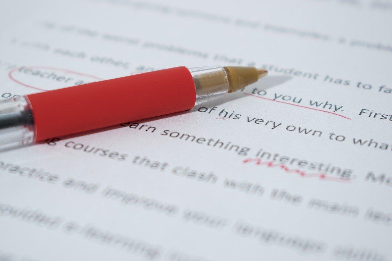 Đọc truyện tiếng Anh tạo cho bạn hứng thú và động lực học tiếng Anh cũng như dùng được tiếng Anh trong những tình huống thực tế cuộc sống.