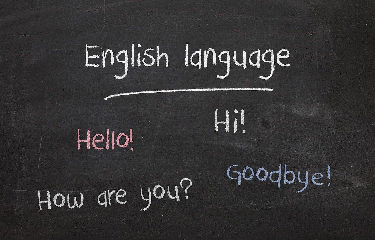 Đọc truyện tiếng Anh là một sự lựa chọn tuyệt vời để tạp hứng thú khi học tiếng Anh.