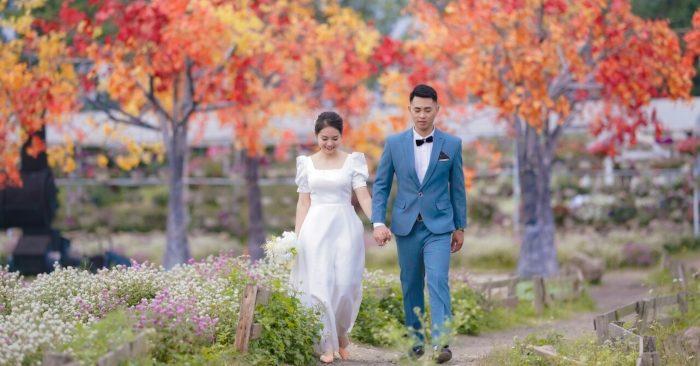 """Bí quyết để hôn nhân hạnh phúc chính ở hai chữ """"tu khẩu"""""""