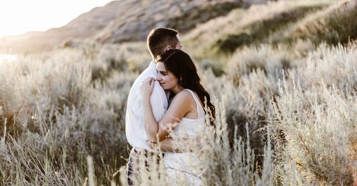 Biết làm 4 điều này phụ nữ khiến hôn nhân luôn bền vững