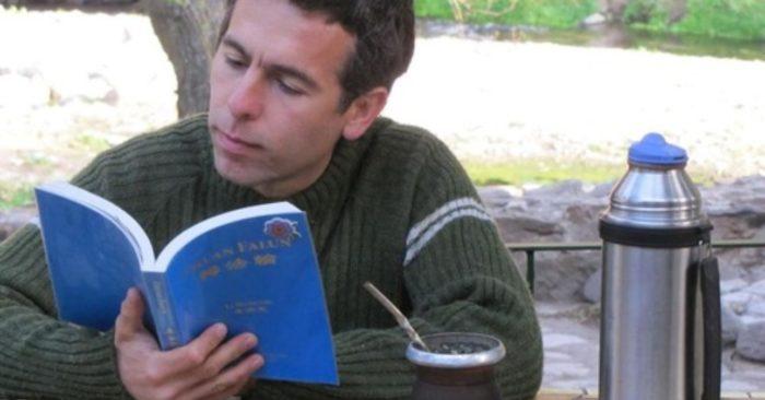 Học tiếng Trung mỗi ngày 10 từ vựng sách Chuyển Pháp Luân