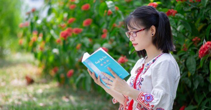 Học từ vựng tiếng Trung sách Chuyển Pháp Luân - P21