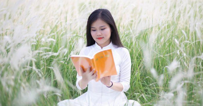 Học từ vựng tiếng Trung sách Chuyển Pháp Luân - p22