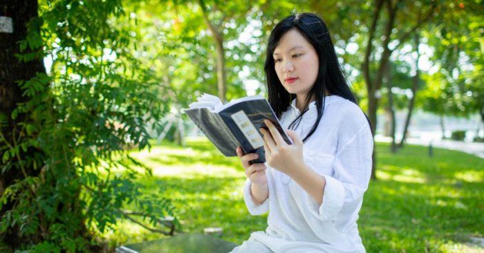 Học từ vựng tiếng Trung sách Chuyển Pháp Luân - P23