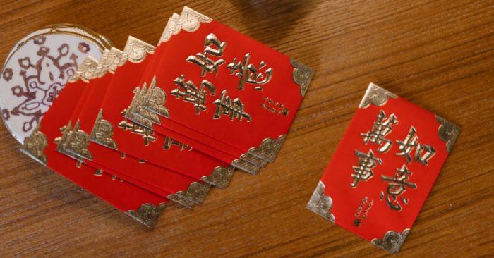 tự học ngữ pháp tiếng Trung cơ bản