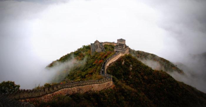 Học ngữ pháp tiếng Trung qua 100 mẫu câu cơ bản thông dụng nhất