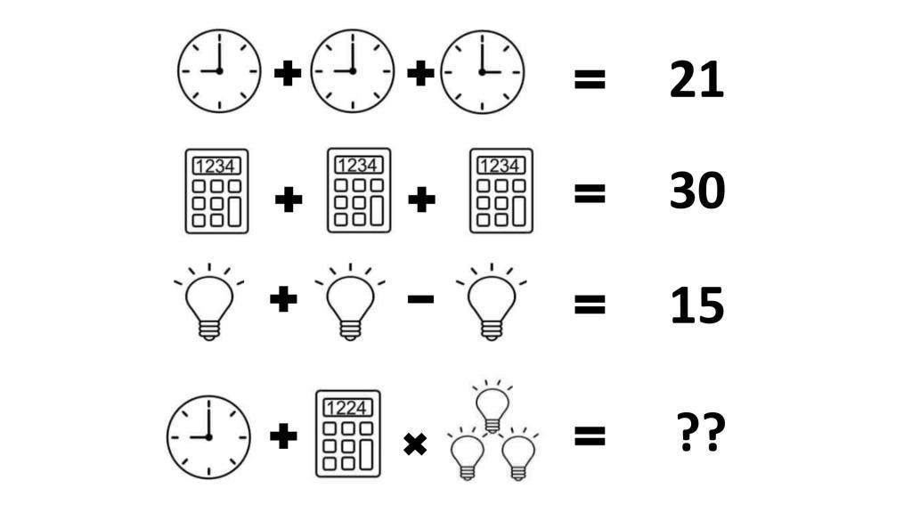 Bài toán hack não