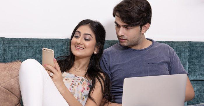 Đàn ông sợ về nhà bởi nhiều lý do, đôi khi chỉ vì không có sự đồng cảm thấu hiểu của vợ cũng khiến các ông chồng thường không muốn về nhà