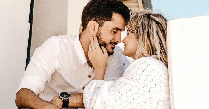 Làm thế nào để chồng không chán vợ và thay đổi sau khi kết hôn, luôn là điều mà chị em phụ nữ luôn tự hỏi.