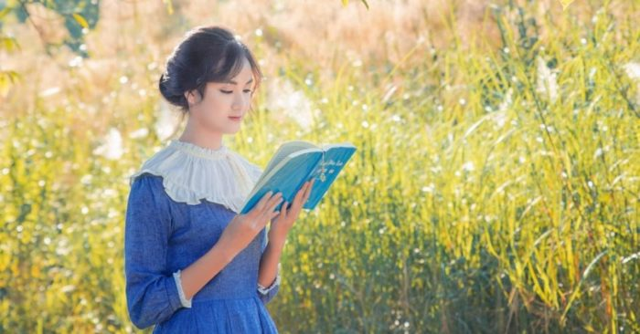 Mỗi ngày học 10 từ vựng tiếng Trung sách Chuyển Pháp Luân