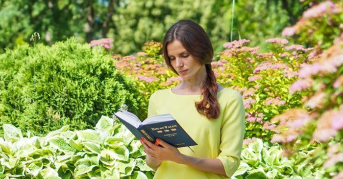 Học 10 từ vựng tiếng Trung phần Luận Ngữ, sách Chuyển Pháp Luân