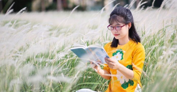 Học từ vựng tiếng Trung sách Chuyển Pháp Luân - p20