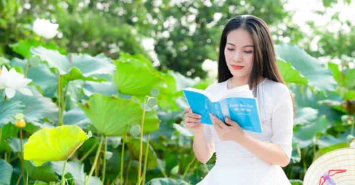 Học từ vựng tiếng Trung có trong sách Chuyển Pháp Luân - P25