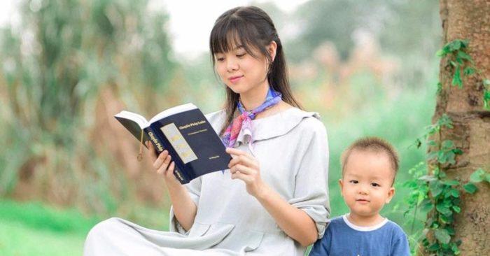 Học 10 từ vựng tiếng Trung có trong sách Chuyển Pháp Luân - P29