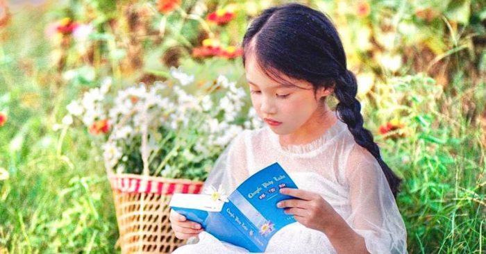 Học từ vựng tiếng Trung có trong sách Chuyển Pháp Luân - P30