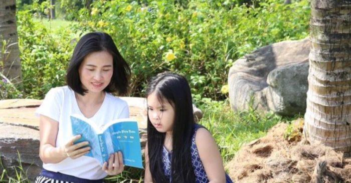 Học 10 từ vựng tiếng Trung có trong sách Chuyển Pháp Luân - P33