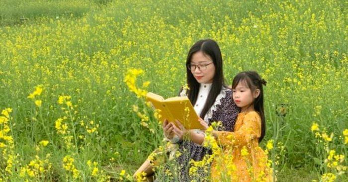 Học 10 từ vựng tiếng Trung có trong sách Chuyển Pháp Luân - P36
