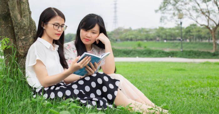 Học 10 từ vựng tiếng Trung có trong sách Chuyển Pháp Luân - P37