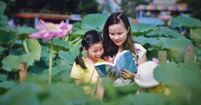 Học từ vựng tiếng Trung có trong sách Chuyển Pháp Luân - P38 ; từ vựng tiếng Trung; học tiếng Trung; tự học tiếng Trung; học tiếng Trung cơ bản; từ điển tiếng Trung; tiếng Trung cơ bản