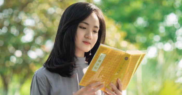 Học 10 từ vựng tiếng Trung có trong sách Chuyển Pháp Luân - P39 ; học tiếng trung; từ vựng tiếng trung; tự học tiếng trungl học tiếng trung online; học tiếng trung cơ bản; hoc tieng trung