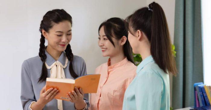 Học 10 từ vựng tiếng Trung có trong sách Chuyển Pháp Luân - P42 ;học tiếng trung; tự học tiếng trung; học tiếng trung online; học tiếng trung cơ bản; hoc tieng trung; học tiếng trung cho người mới bắt đầu; cách học tiếng trungtrung; học viết tiếng trung; học chữ hán