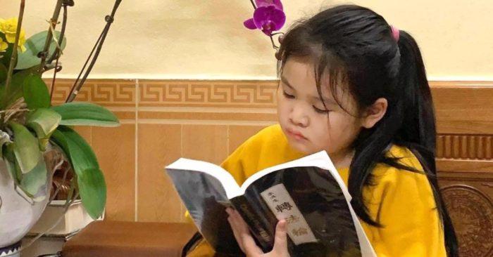 Học 10 từ vựng tiếng Trung có trong sách Chuyển Pháp Luân - P44; học tiếng trung; từ vựng tiếng trung; tự học tiếng trung; học tiếng trung online; học tiếng trung cơ bản; hoc tieng trung