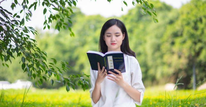 Học 10 từ vựng tiếng Trung có trong sách Chuyển Pháp Luân - P45; học tiếng trung; từ vựng tiếng trung; tự học tiếng trung; học tiếng trung online; học tiếng trung cơ bản; hoc tieng trung