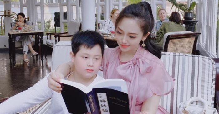 Học 10 từ vựng tiếng Trung có trong sách Chuyển Pháp Luân - P46; học tiếng trung; từ vựng tiếng trung; tự học tiếng trung; học tiếng trung online; học tiếng trung cơ bản; hoc tieng trung