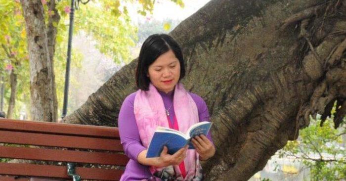 Học 10 từ vựng tiếng Trung có trong sách Chuyển Pháp Luân - P47; học tiếng trung; từ vựng tiếng trung; tự học tiếng trung; học tiếng trung online; học tiếng trung cơ bản; hoc tieng trung